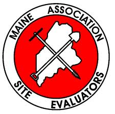 maine-site-evaluators-association